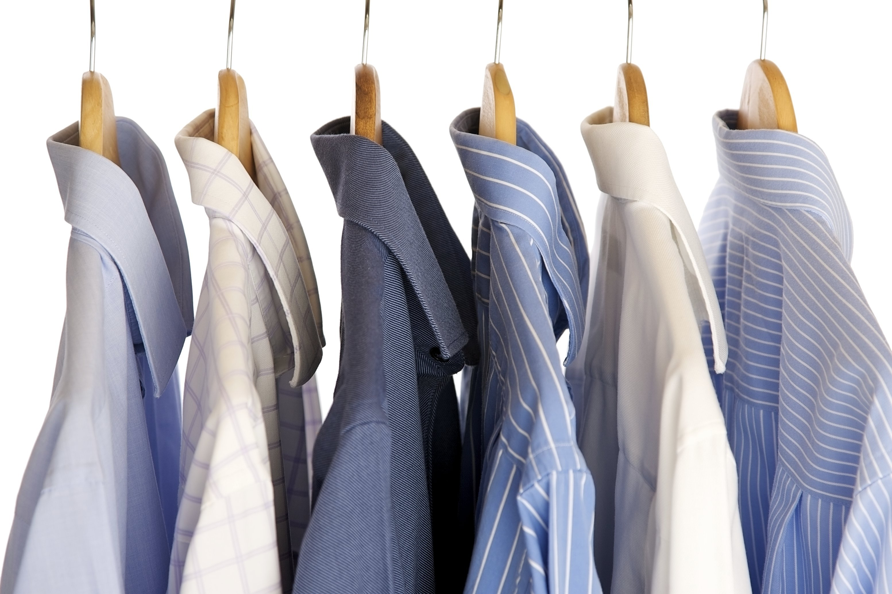 Eastern Suburbs, NSW, Ironing Services