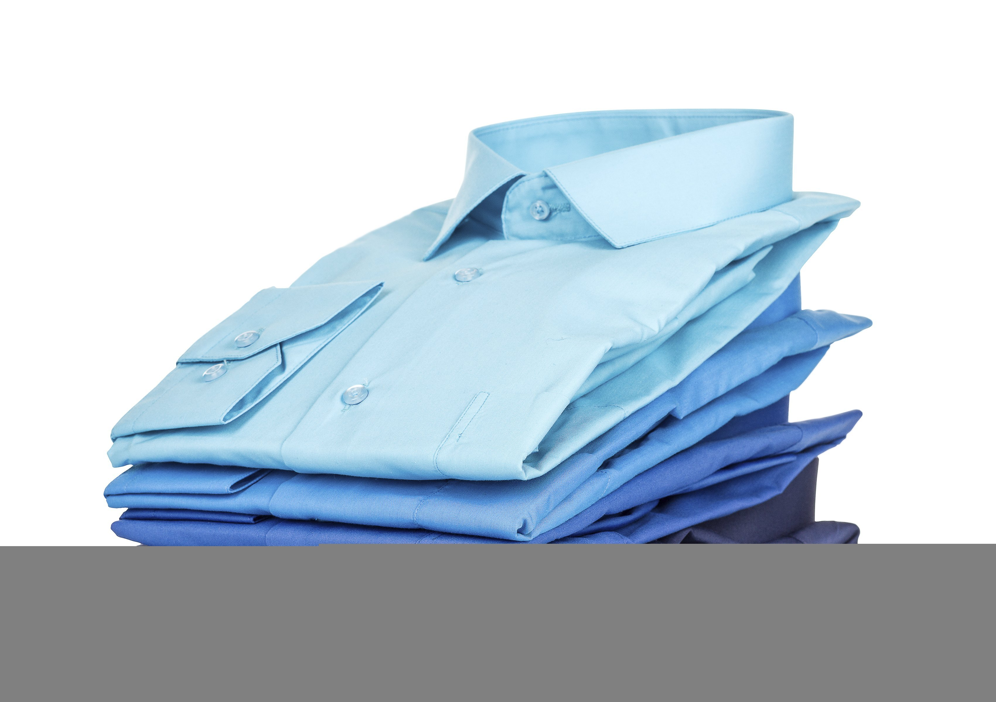 Sutherland Shire, NSW, Ironing Services