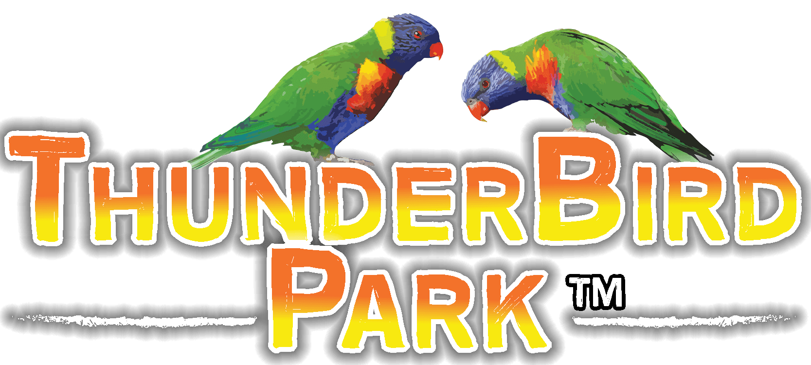 Thunderbird park deals