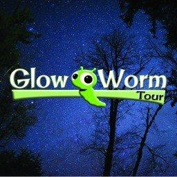 Glow Worm Tour