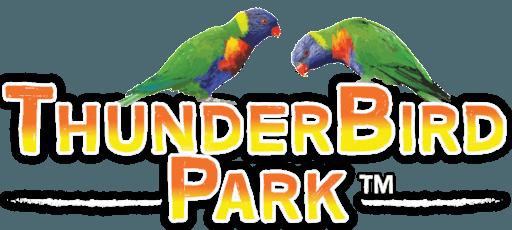 Thunderbird Park™