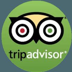 www.tripadvisor.it/Hotel_Review-g194688-d1065799-Reviews-Hotel_Gioiella-Bellaria_Igea_Marina_Province_of_Rimini_Emilia_Romagna.html
