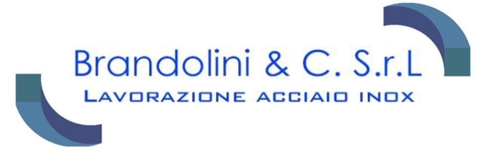 Brandolini & C. srl