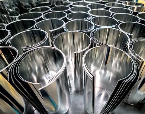 lavori-in-alluminio