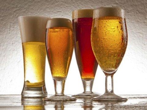 Birre alta qualità