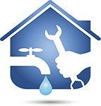 rescue plumbing vector