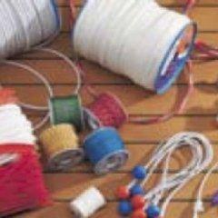 trecce multiuso, trecce elastiche, corde elastiche