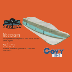 boat cover, coperture nautiche covy line, telo copribarca