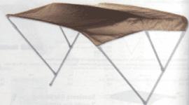 tendalini parasole, tendalini impermeabili, tendalini in metallo