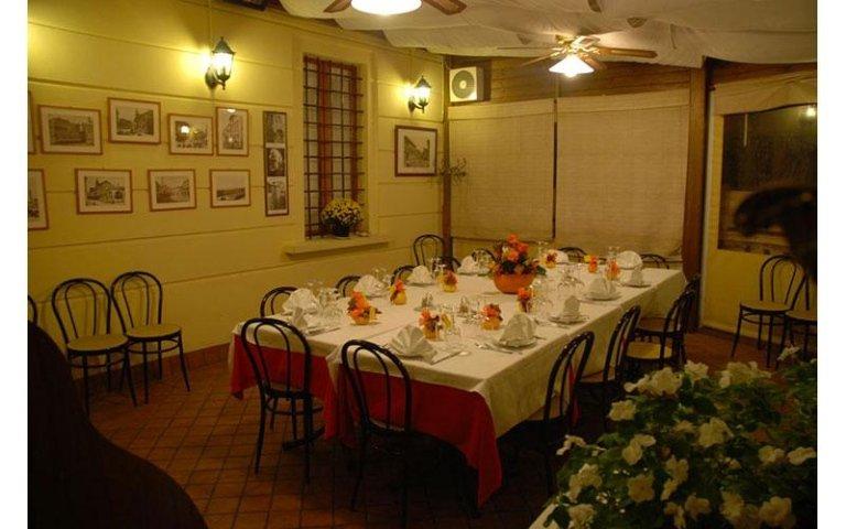 tradizione culinaria emiliana