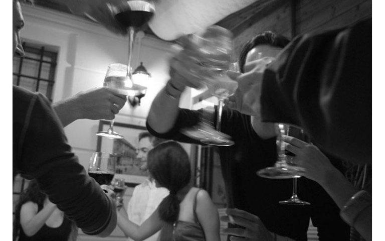 piatti bolognesi