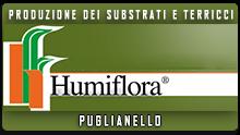 Humiflora