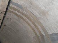 Le soluzioni per il recupero, il rinforzo statico e sismico di edifici danneggiati