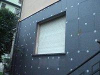 residenziali isolamento termico