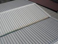 restauro del tetto vasta gamma di soluzioni di pannelli coibentati