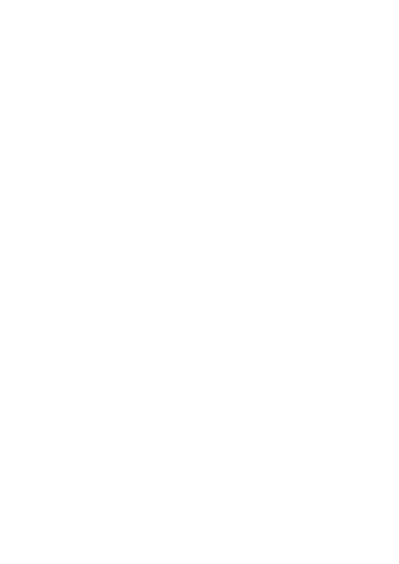 icona elica energia sostenibile