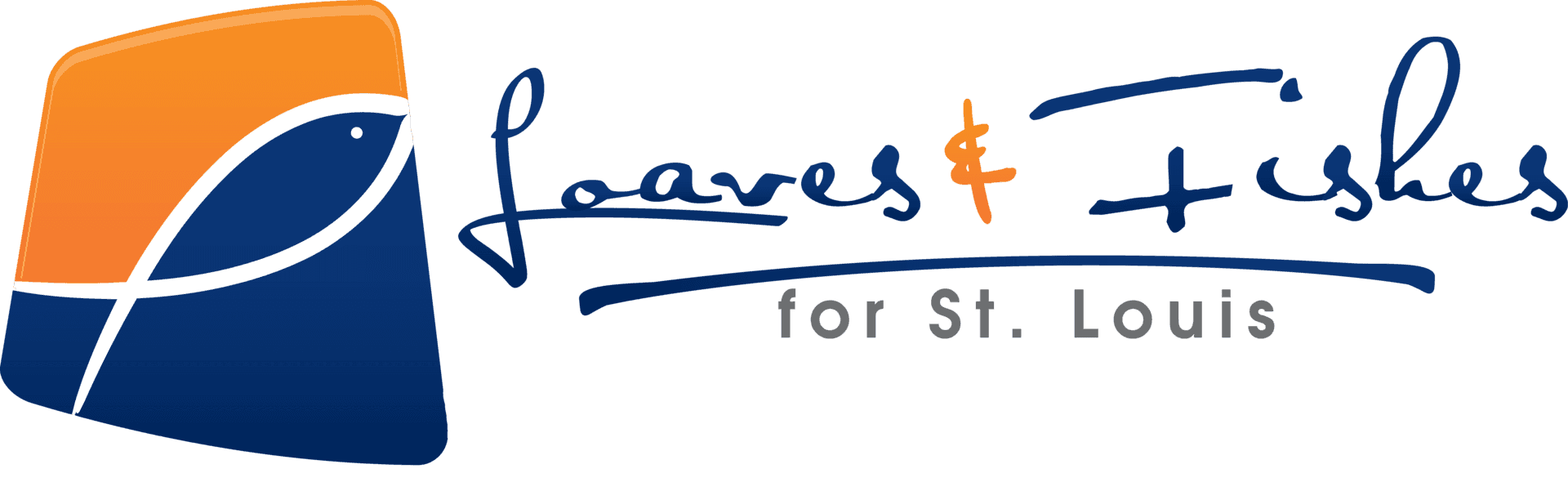 Loaves & Fishes for St. Louis - St. Louis homeless shelter