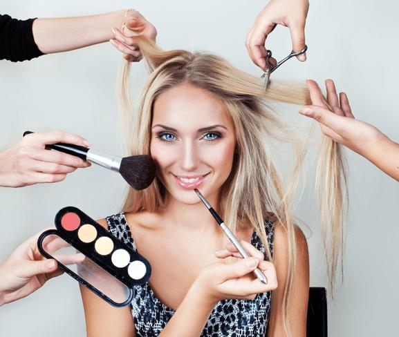 hair-services2