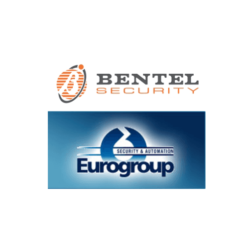 Bentel Security, Eurogroup