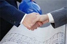 qualified engineers - Wakefield - Business Building Solutions - engineering architects