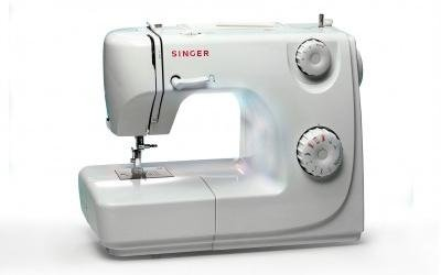 vendita macchine singer