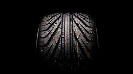commercio gomme, commercio pneumatici, commercio ruote