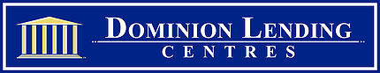 Dominion Lending Centres - Campbell River
