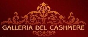 Galleria Del Cashmere