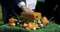 marmi funebri, servizi funebri, pratiche cimiteriali