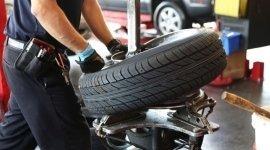 servizio equilibratura ruote