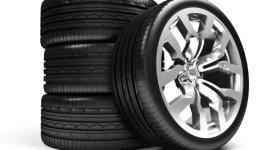 vendita cerchi sportivi in alluminio per auto