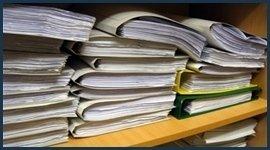 libri contabili
