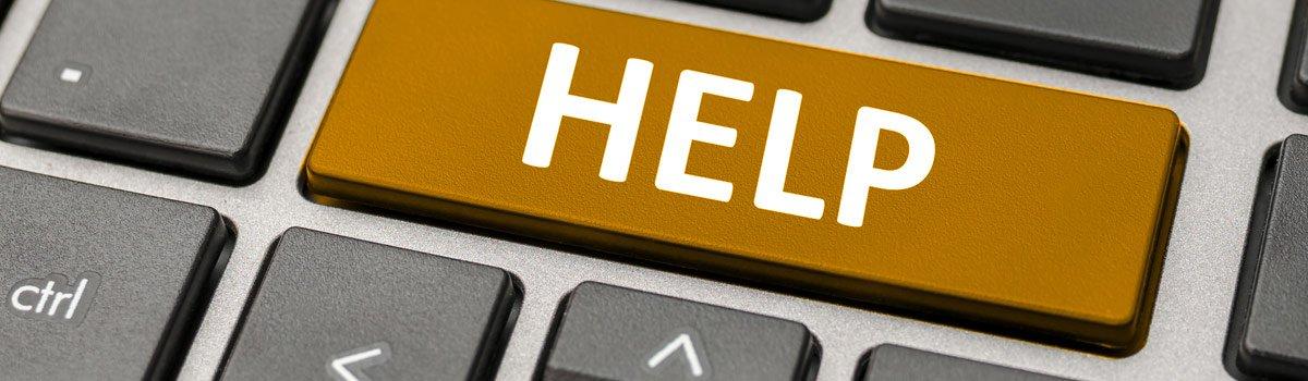 kiera pc computer repairs help