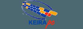 kiera pc logo