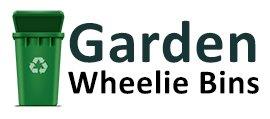 garden-wheelie-bin-logo