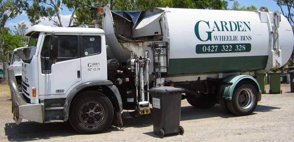 garden-wheelie-bin-truck