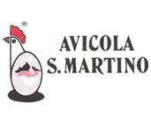 AVICOLA S. MARTINO