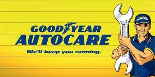good-year-logo