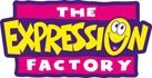 The Expression Factory
