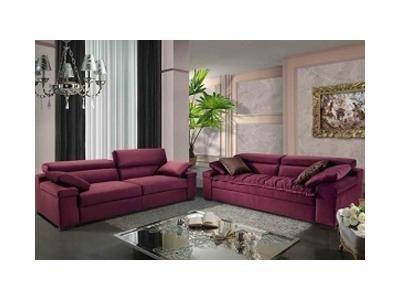 divano link