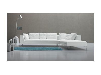 divano luna