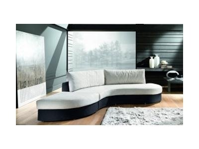 divano ischia