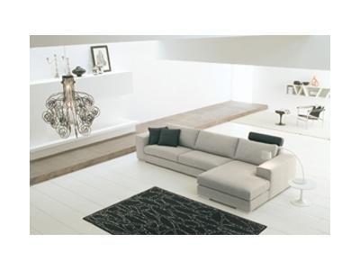 divano manhattan