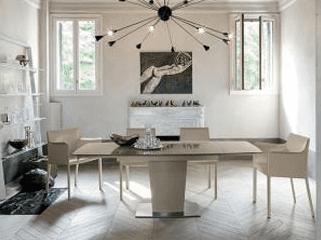 tavolo copernico