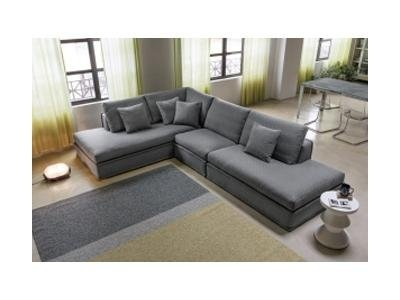 divano simon