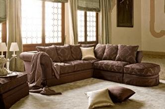 divano dafne