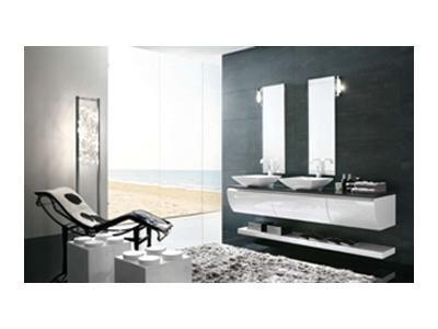 Elegante rivestimenti bagni moderni bagno il pi impressionante per