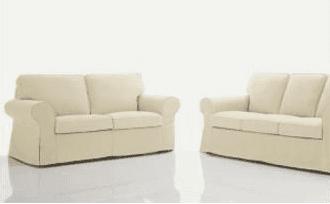divano karin