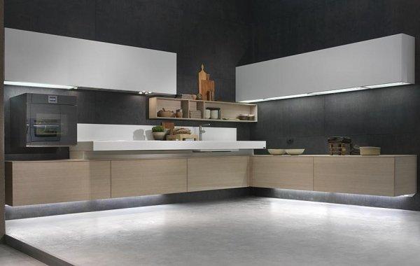 Cucine moderne - Cuneo - Mobilificio Parola Luigi