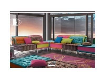divano suk-matlasse